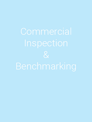 Benchmarking & consultancy for PV O&M businesses